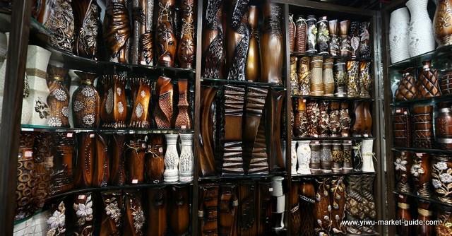 ceramic-decor-wholesale-china-yiwu-122