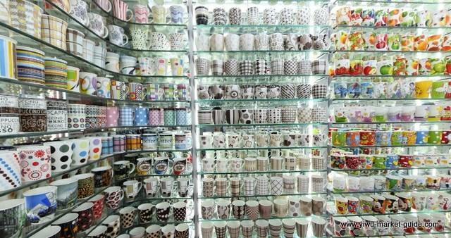 ceramic-decor-wholesale-china-yiwu-139