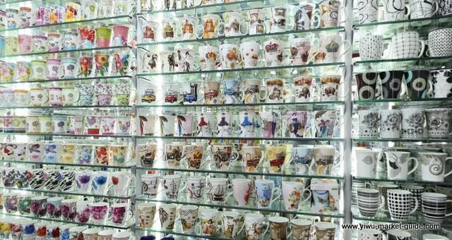 ceramic-decor-wholesale-china-yiwu-141