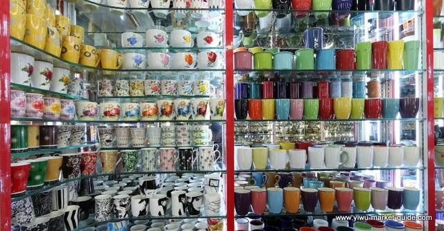 ceramic-decor-wholesale-china-yiwu-144
