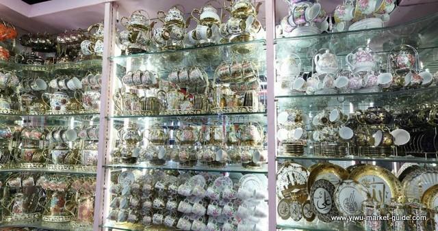ceramic-decor-wholesale-china-yiwu-145