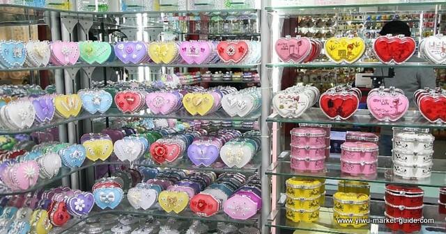 ceramic-decor-wholesale-china-yiwu-151