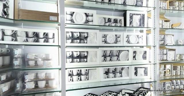 ceramic-decor-wholesale-china-yiwu-155