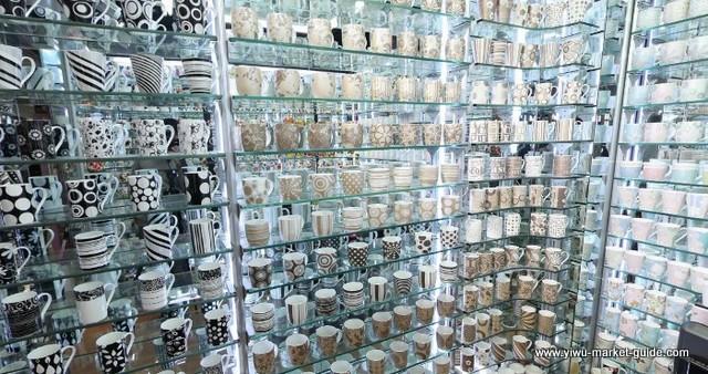 ceramic-decor-wholesale-china-yiwu-159
