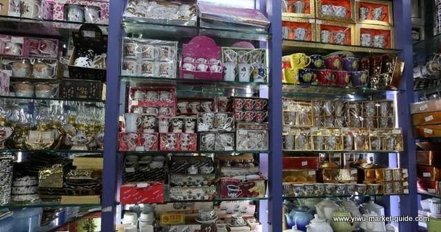 ceramic-decor-wholesale-china-yiwu-162