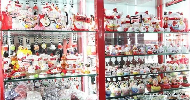 ceramic-decor-wholesale-china-yiwu-166