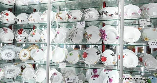 ceramic-decor-wholesale-china-yiwu-173