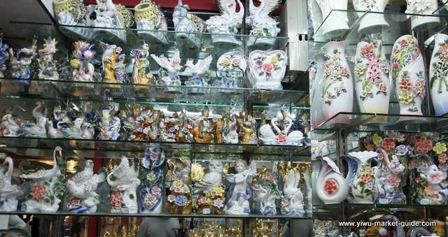ceramic-decor-wholesale-china-yiwu-175