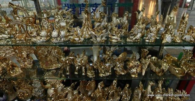 ceramic-decor-wholesale-china-yiwu-176