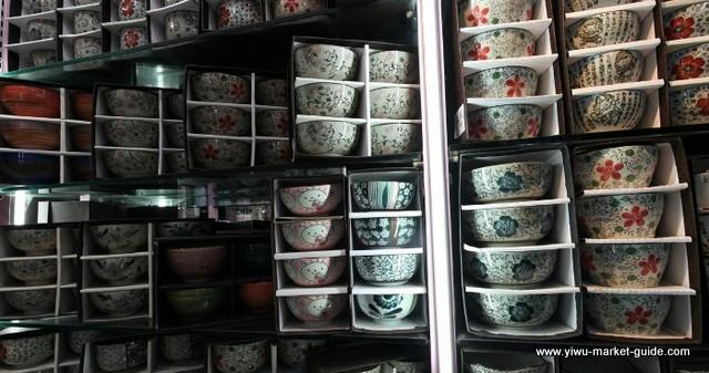 ceramic-decor-wholesale-china-yiwu-178