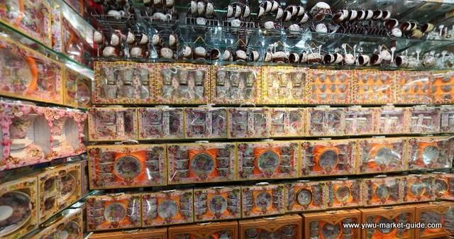 ceramic-decor-wholesale-china-yiwu-181
