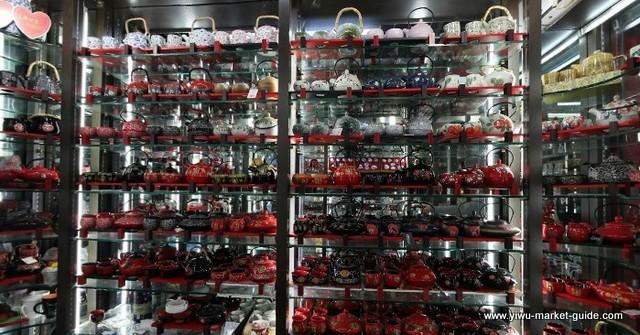 ceramic-decor-wholesale-china-yiwu-184