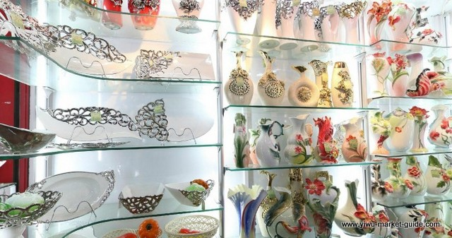 ceramic-decor-wholesale-china-yiwu-188