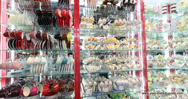 ceramic-decor-wholesale-china-yiwu-201