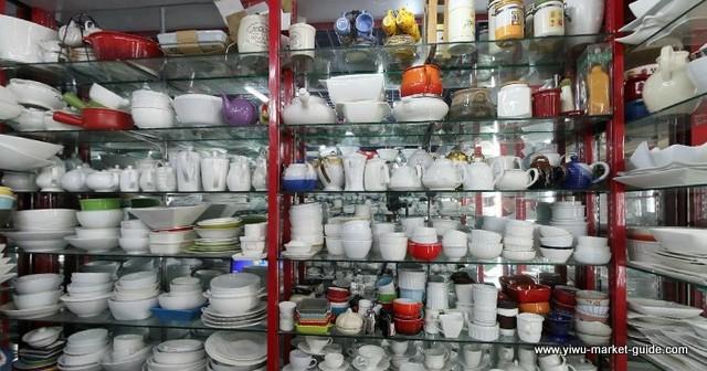 ceramic-decor-wholesale-china-yiwu-202