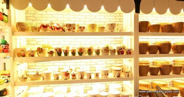 ceramic-decor-wholesale-china-yiwu-203