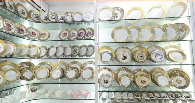 ceramic-decor-wholesale-china-yiwu-205
