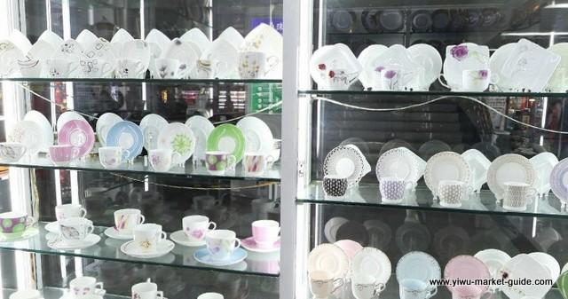 ceramic-decor-wholesale-china-yiwu-206