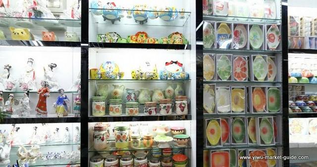 ceramic-decor-wholesale-china-yiwu-207