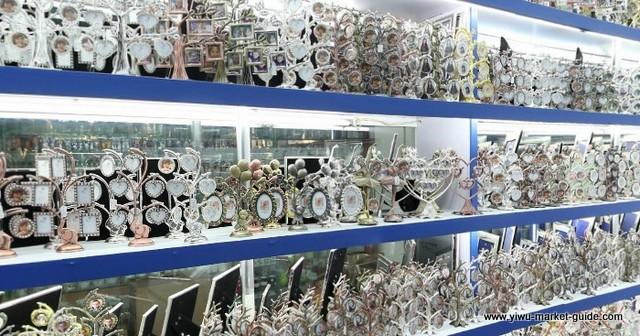 ceramic-decor-wholesale-china-yiwu-209