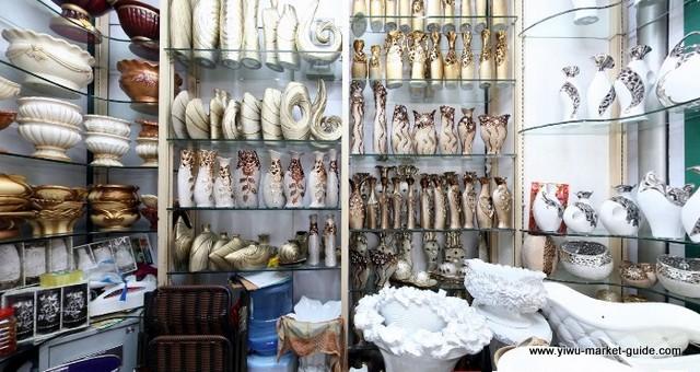 ceramic-vases-wholesale-yiwu-china-002