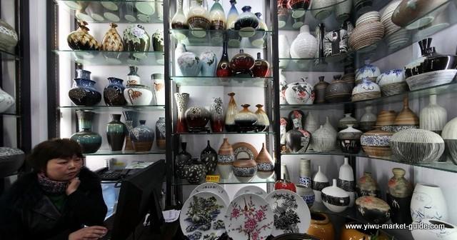 ceramic-vases-wholesale-yiwu-china-007
