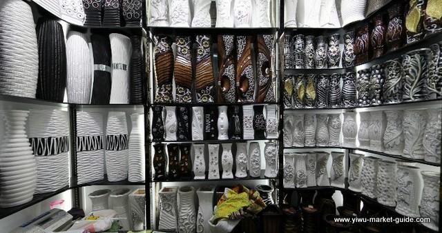 ceramic-vases-wholesale-yiwu-china-008