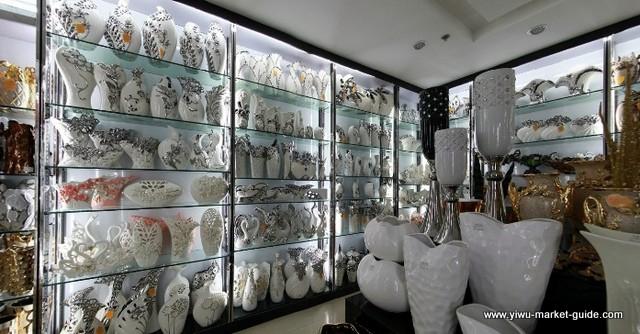 ceramic-vases-wholesale-yiwu-china-009