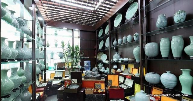 ceramic-vases-wholesale-yiwu-china-015