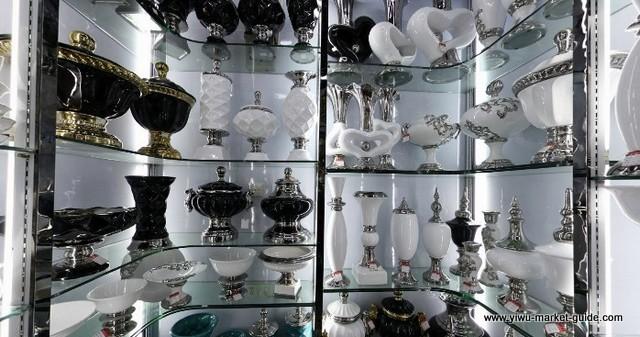 ceramic-vases-wholesale-yiwu-china