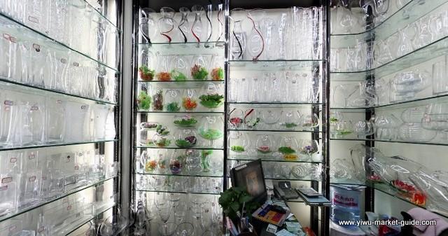 cheap-vases-wholesale-yiwu-china-003