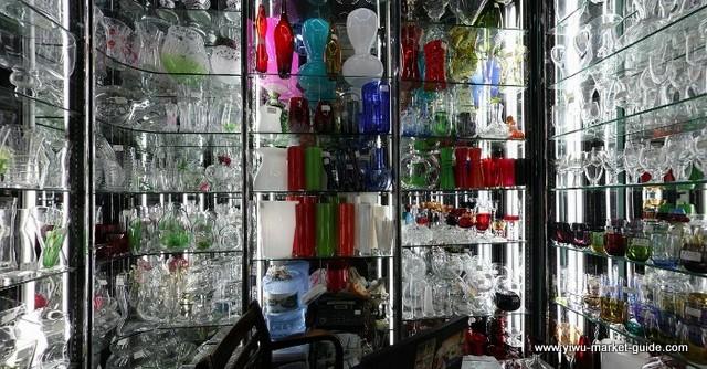 cheap-vases-wholesale-yiwu-china-010