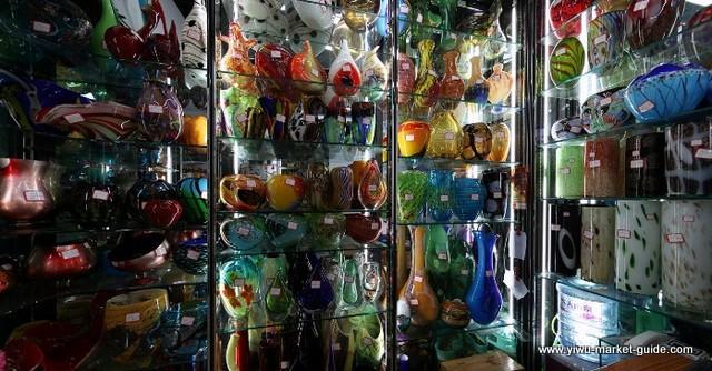 cheap-vases-wholesale-yiwu-china-015