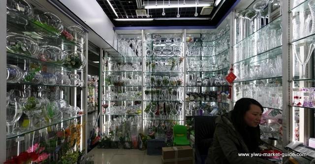 cheap-vases-wholesale-yiwu-china-016