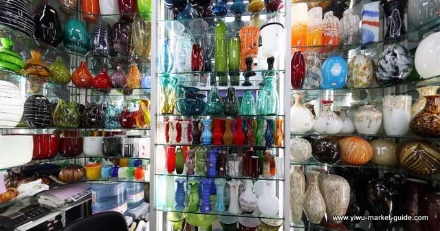 cheap-vases-wholesale-yiwu-china-017