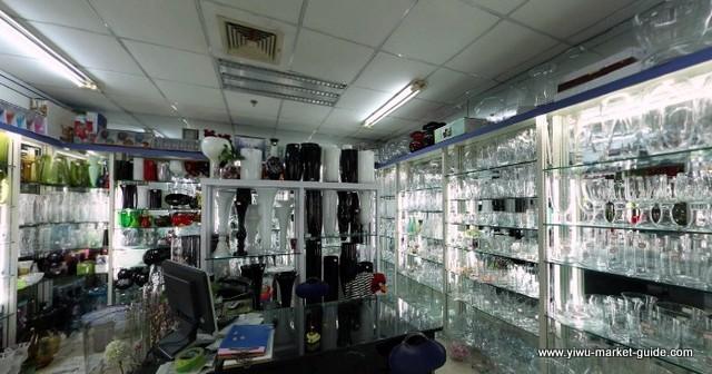 cheap-vases-wholesale-yiwu-china-018