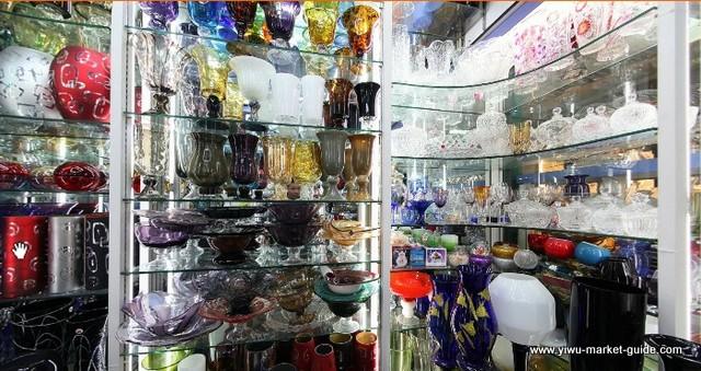 cheap-vases-wholesale-yiwu-china