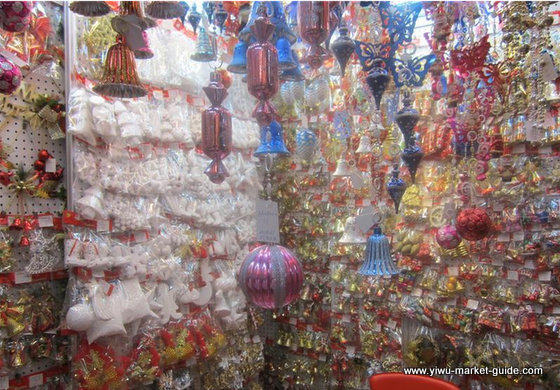 christmas-decorations-wholesale-china-yiwu-020