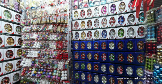 christmas-decorations-wholesale-china-yiwu-021