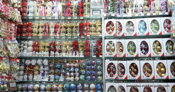 christmas-decorations-wholesale-china-yiwu-022