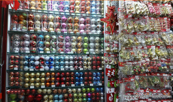 christmas-decorations-wholesale-china-yiwu-023