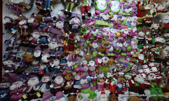 christmas-decorations-wholesale-china-yiwu-026