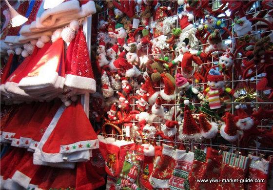 christmas-decorations-wholesale-china-yiwu-027