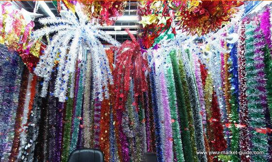 christmas-decorations-wholesale-china-yiwu-039