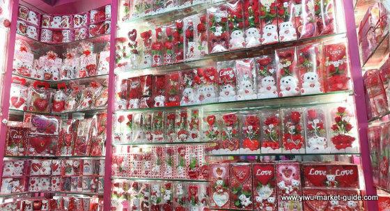 christmas-decorations-wholesale-china-yiwu-040