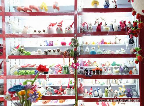christmas-decorations-wholesale-china-yiwu-041