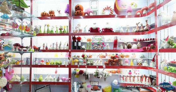 christmas-decorations-wholesale-china-yiwu-042