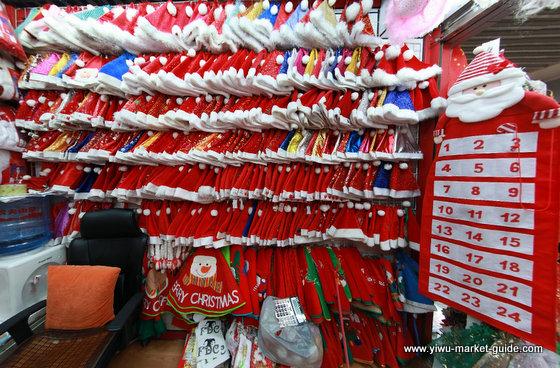 christmas-decorations-wholesale-china-yiwu-044