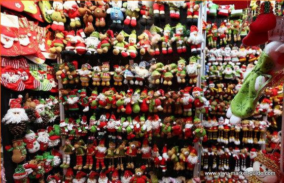 christmas-decorations-wholesale-china-yiwu-045