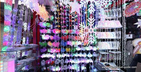 christmas-decorations-wholesale-china-yiwu-047